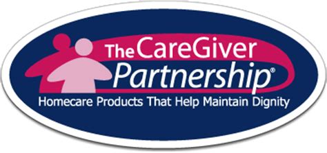 the caregiver partnership age in place home design the caregiver partnership founders commission construction