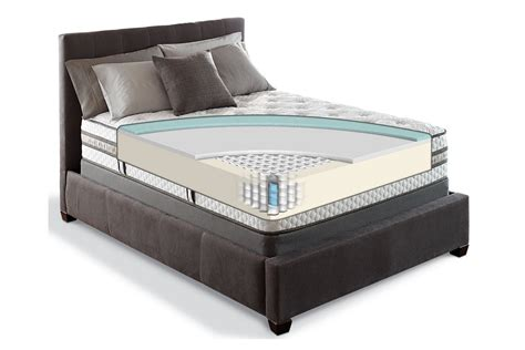 Serta Sleeper Cost by Serta Mattress Prices 28 Images Gardner White