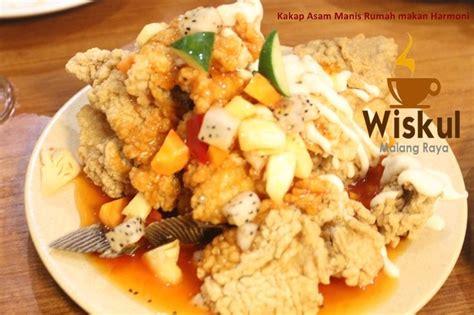 Best Kuliner 34 best images about malang kuliner on tvs