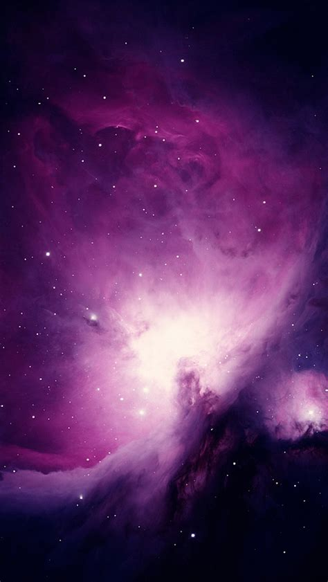 top 7 amazing pink and top 10 amazing hd ios 7 wallpapers for iphone 5 ipod