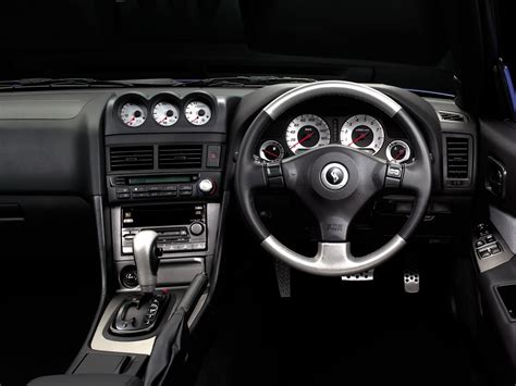 2000 nissan skyline interior 2000 01 nissan skyline g t turbo coupe r34 wallpaper