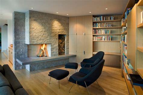 Wohnzimmer Klein by Kleines Wohnzimmer Modern Einrichten Tipps Und Beispiele