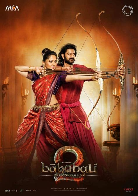 film 2017 video download bahubali 2 the conclusion 2017 movie free download 720p