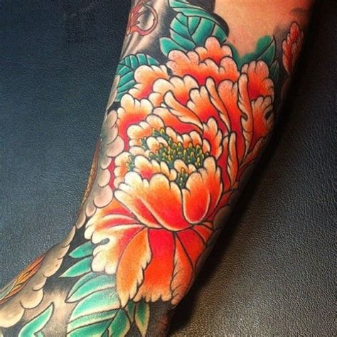 yakuza tattoo flower 45 best yakuza chrysanthemum tattoo designs images on