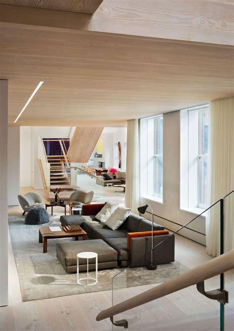 the living room soho kinomaxclub indy tilth