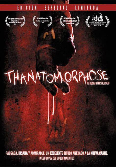 film one day sa prevodom thanatomorphose 2012 online sa prevodom movie