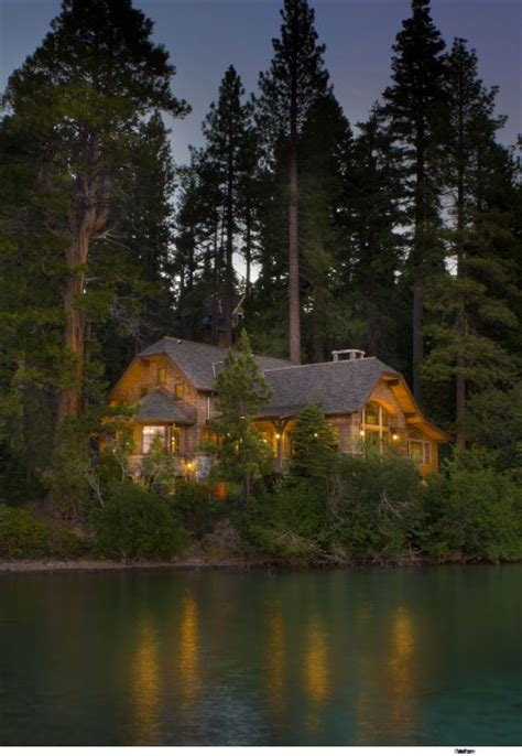 Mountain House Water by Exterior Traditional Exterior Sacramento By Ward