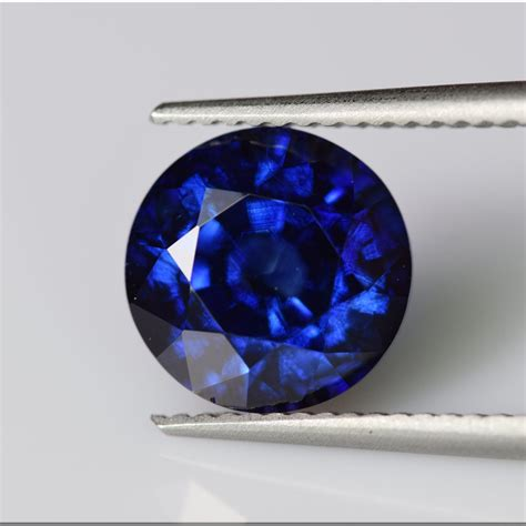 birthstone color for september september s birthstone
