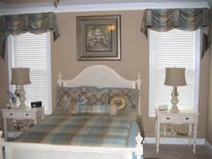 custom bedding amp matching drapes