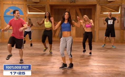 swing dance workout 14 best images about country heat dance workout on