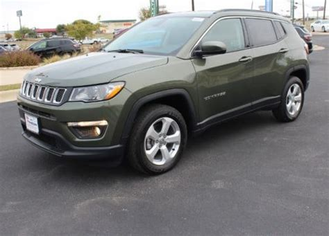 Freedom Jeep Chrysler by New Jeep Chrysler Cars And Trucks For Sale Freedom Jeep