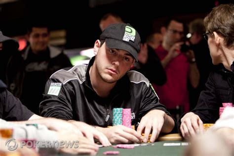 the big game pokerstars tv the pokerstars net big game dani stern demolishes the