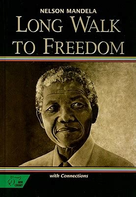 aliberz nelson rolihlahla mandela biography aliberz long walk to freedom the autobiograpy of nelson mandela