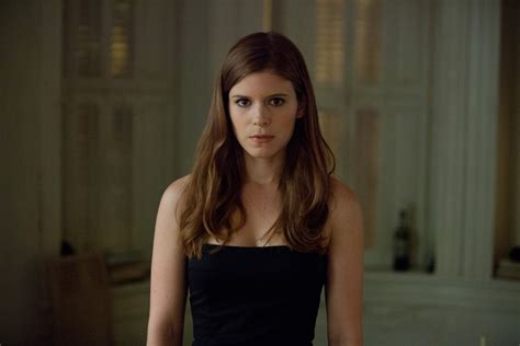 kate mara house of cards if i had an emmy ballot 2013 outstanding supporting actress in a drama series