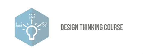 design thinking degree cursos universidade nova de lisboa
