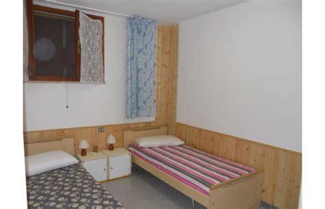 affitto appartamenti villasimius privato affitta appartamento vacanze villasimius a 50 m