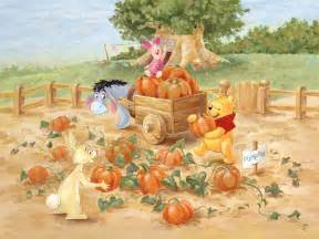 winnie the pooh thanksgiving pictures free holiday wallpapers winnie the pooh thanksgiving