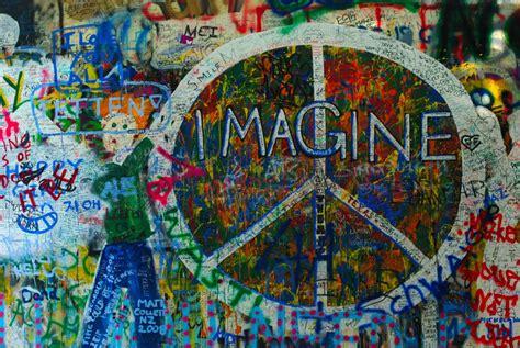 What Does Hashtag Mean by Les Origines Du Symbole Peace And Love Le Petit Shaman