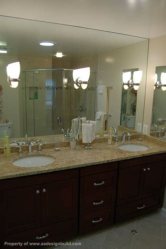 Home Remodeling 5235 by Www Aadesignbuild Master Bathroom Design And