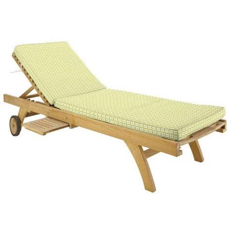 cuscino per lettino prendisole cuscini teli di protezione eminza