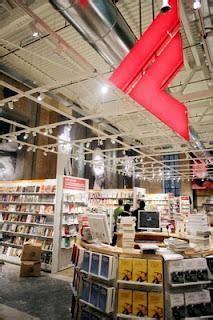 libreria feltrinelli napoli stazione centrale le mie librerie la feltrinelli della stazione centrale di