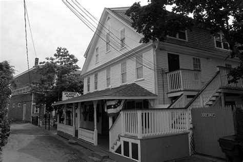 atlantic house provincetown atlantic house provincetown 28 images the atlantic house provincetown aktuelle