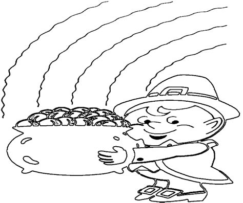 free coloring pages of marijuana pages for