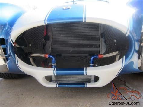 Hello Ls For Sale by Ls 427 Shelby Cobra
