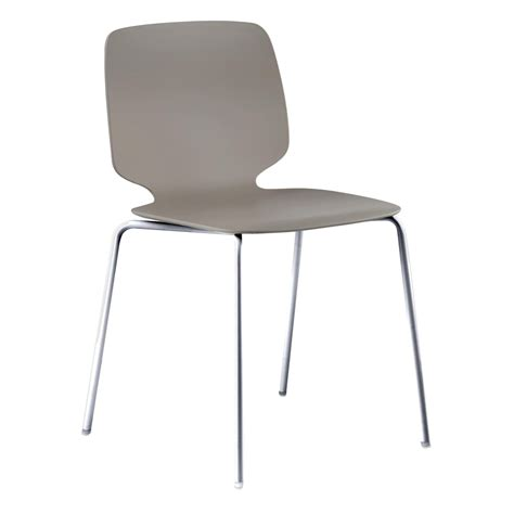 pedrali stuhl babila 2730 chair pedrali ambientedirect