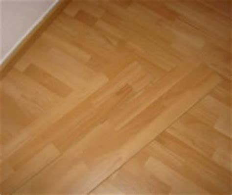 laminate flooring discount laminate flooring