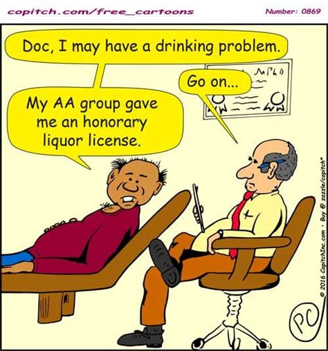 cartoon drinking alcohol 8 best alcohol and drinking cartoons images on