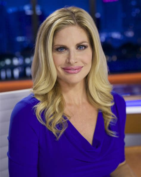channel 9 news anchors in chattanooga martha sugalski goes to wftv orlando sentinel