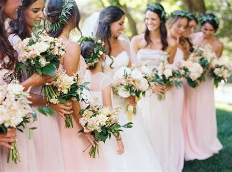 Wedding Bouquet Utah by Summer Wedding At La Caille Utah Flowers Calie