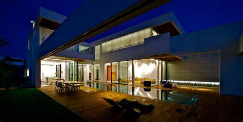 villa luxury home design houston large pool design for villa interior design ideas
