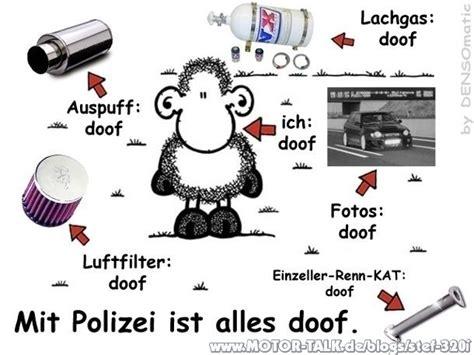 Aufkleber Polizei Dein Freund Und Helfer by Polizei Dein Freund Und Helfer Oder So Stef 320i
