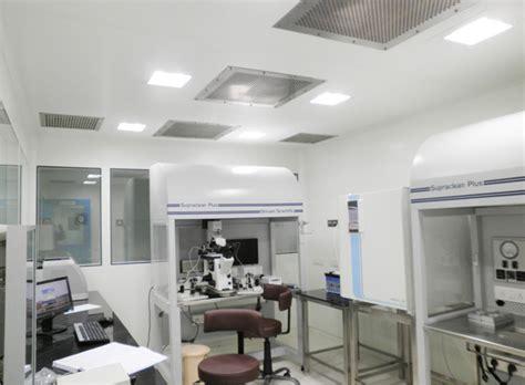 design lab consulting iui lab setup 171 ivfworld s weblog