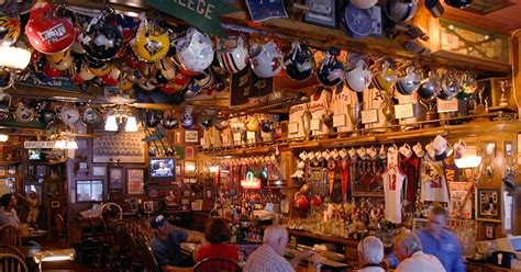 top bars in kansas city kansas city sports bars visit kc