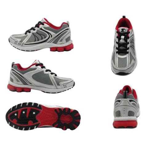 starter basketball shoes starter boys lace up athletic shoes other apparel