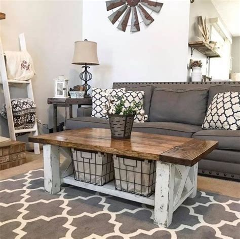 style rustic living room decor create a rustic living