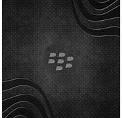 Wallpaper For BlackBerry Passport  WallpaperSafari