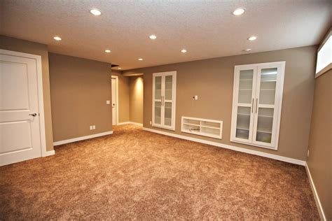 basement paint awesome color how to remodeling basement paint