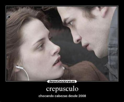 imagenes de amor imposible para bbm carteles crepusculo desmotivaciones