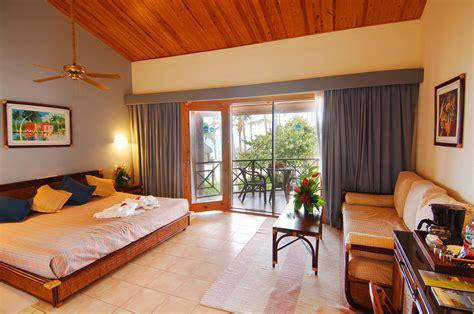 minimum age to rent a hotel room blau natura park eco resort spa punta cana transat