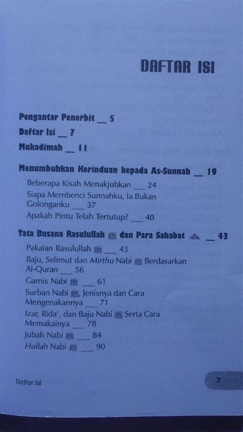 Tata Busana Para Salaf buku tata busana para salaf