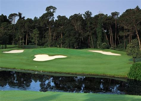 disney golf wallpaper disney s magnolia golf course orlando all you need to
