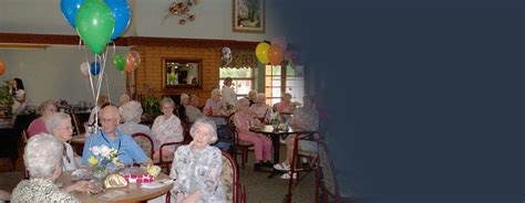 comfort givers welcome to comfort caregivers in home senior care in