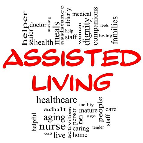 nursing home rehab vs exercise in assisted living