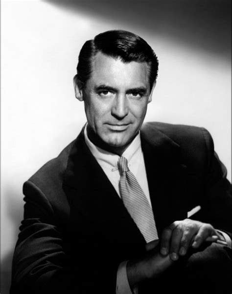actor cary grant cary grant