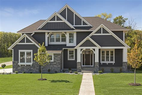minnesota home builders house plans