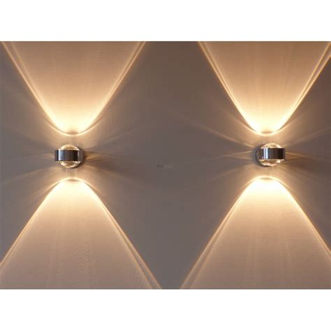 toplight puk wall halogen designer len leuchten mit - Toplight Puk